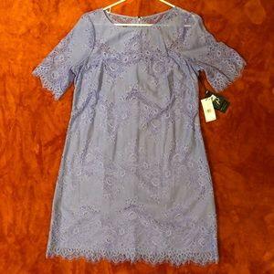 Adrianna Papell Dress 12
